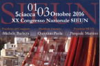 locandina Congresso Nazionale SIEUN 2016