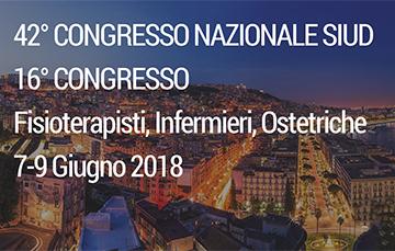 Atti Congresso SIUD 2018
