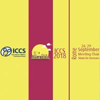 ICCS2018 SIUD