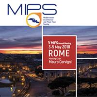 MIPS2018 Partenership SIUD