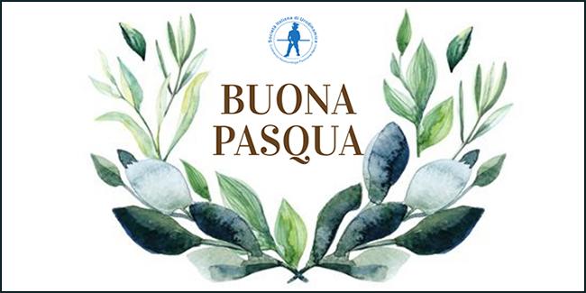 SIUD_Buona-Pasqua