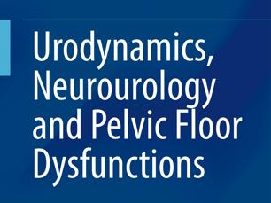 Urodynamics-Neurourology-and-Pelvic-Floor-Dysfunctions