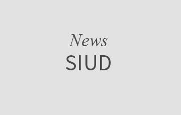 siud_news
