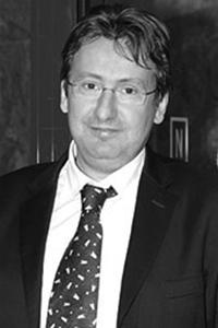 Gaetano De Rienzo
