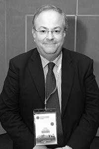 Enrico Finazzi Agrò