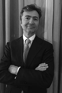 Vincenzo Li Marzi