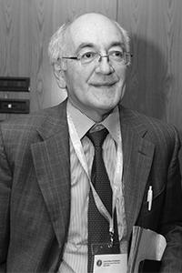 Mauro Pastorello