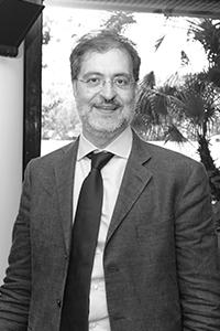 Marco Soligo