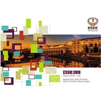 ESSIC2018-SIUD