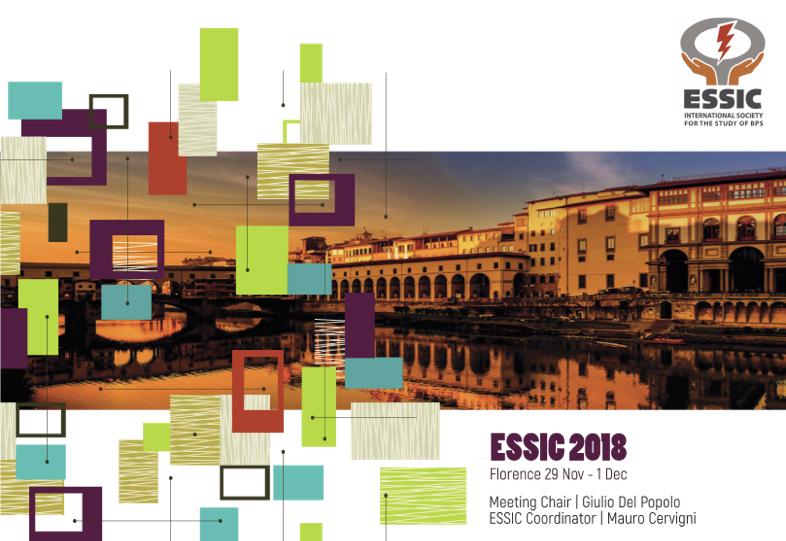 ESSIC2018