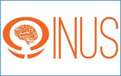 International Neuro-Urology Meeting