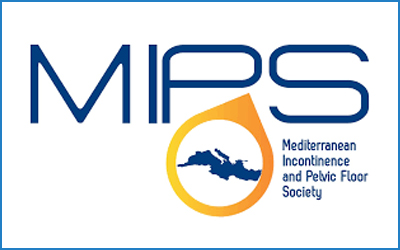 Mediterranean Incontinence and Pelvic Floor Society
