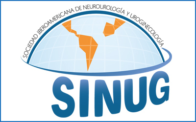 SINUG Rapporti Internazionali