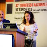 Congresso SIUD 2019