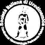logo SIUD
