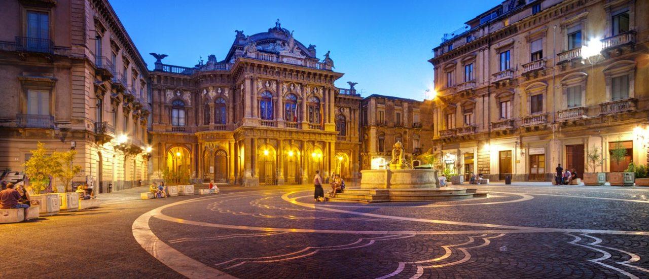 La gestione integrata del paziente con incontinenza - Catania
