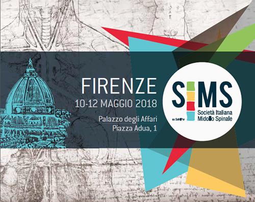 SIMS 2018