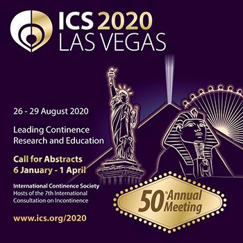 ICS2020-Las Vegas