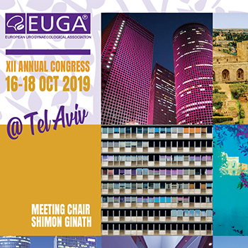 EUGa Logo 2019