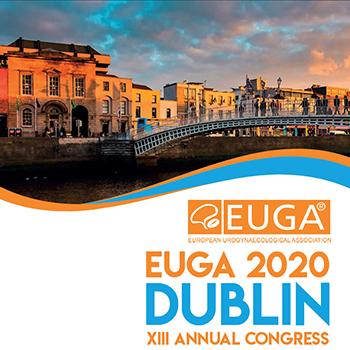 euga2020