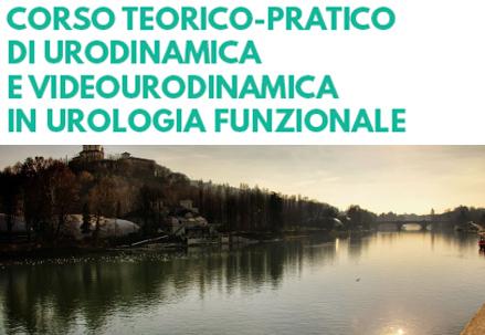 Corso-Videourodinamica-Torino
