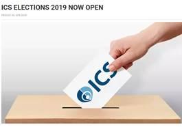 votazione ics