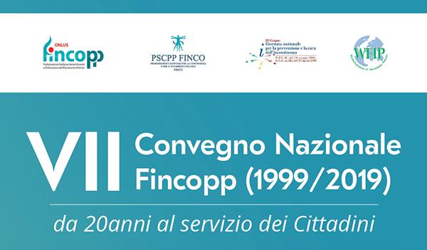 Fincopp 2019