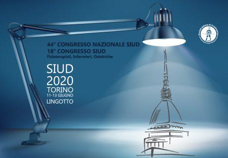 SIUD 20202 Home