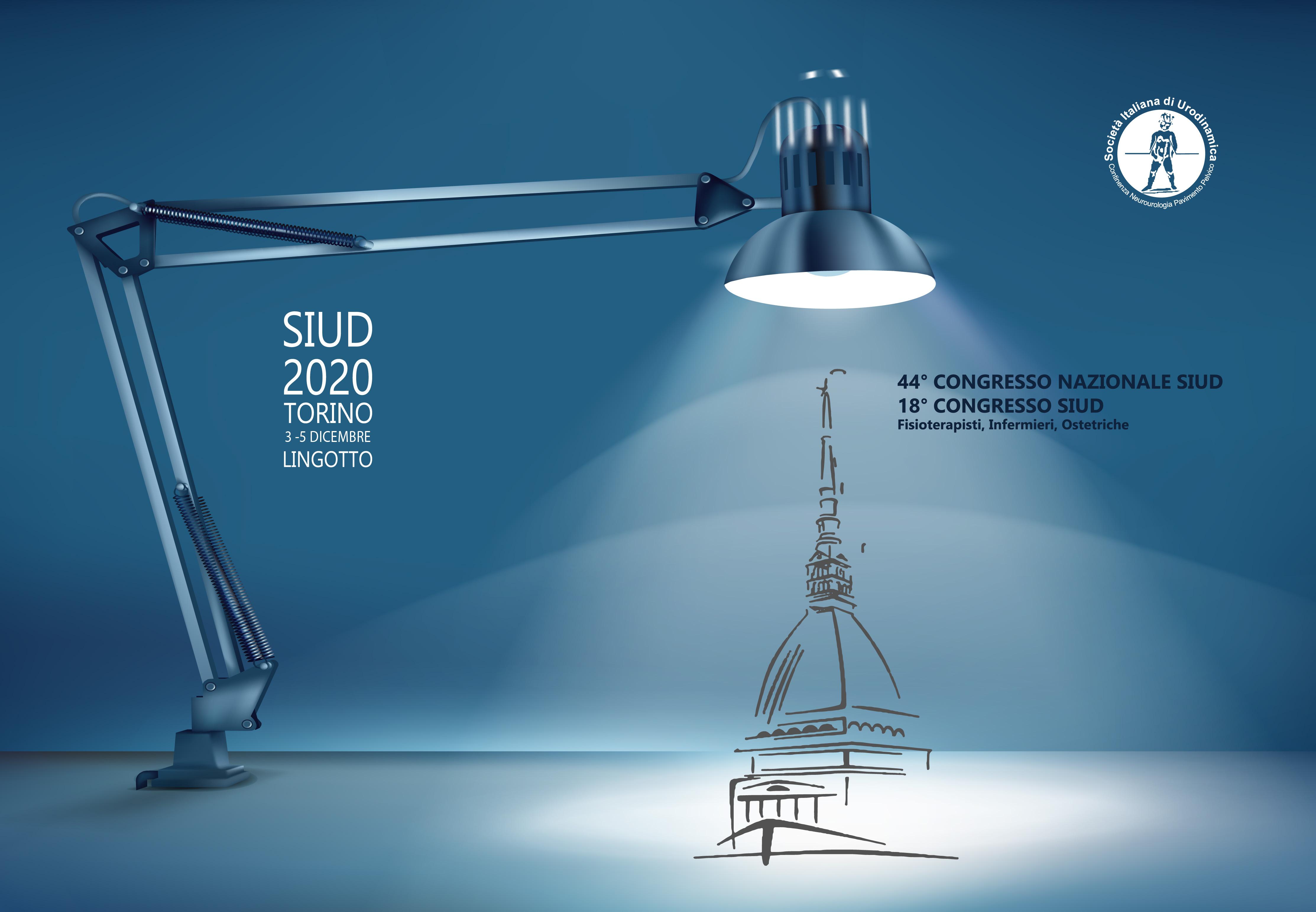 siud_1049