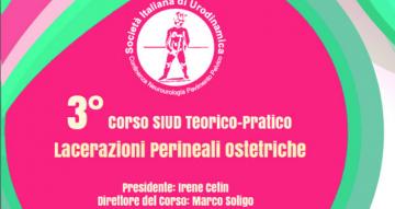 3corso-lacerazioni-perineali