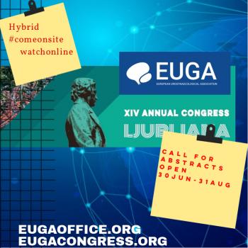euga2021